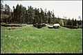 Brattås - KMB - 16001000030296.jpg