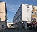 Braunau Linzer Straße 2.JPG
