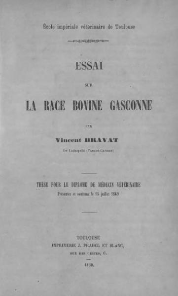 File:Bravat - Essai sur la race bovine gasconne.djvu