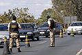 Brazilian Federal Highway Police 2.jpg