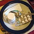 Breakfast of pills.jpg