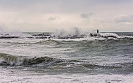Breaking waves, Sète cf03.jpg