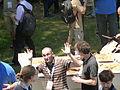 Breaks - Wikimania 2011 P1030951.JPG