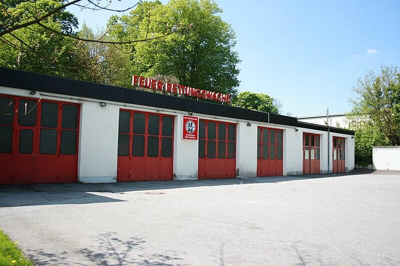 File:Breckerfeld - Langerscheider Straße - Feuerwache 01 ies.jpg