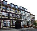 Breite Straße 57-59 (Wernigerode).jpg