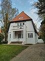 Bremen Schwachhauser Heerstrasse 335 2013-04-25 18.02.04.jpg