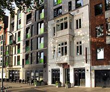 Haus Schlachte 36 – Wikipedia