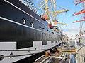 Brest2012 Krusenstern (7).JPG