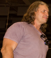Bret The Hitman Hart cropped.png