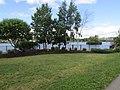 Brewer Riverwalk Park, June 2018 image 8.jpg