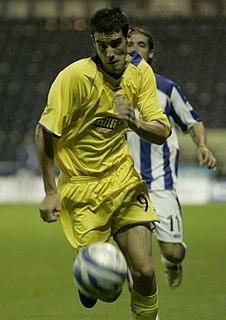 Brian Graham (footballer)