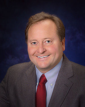 United States gubernatorial elections, 2008 - Image: Brian Schweitzer official photo