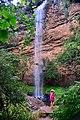 Bridal Veil Falls, Mpumalanga, South Africa (20329291629).jpg