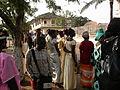 Brides maids (482994960).jpg