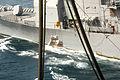 Bridge's Mission Furthers Navy's Mission DVIDS47140.jpg