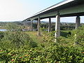 Bridge over Kiel Canal.JPG