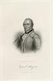Brig. Gen. Daniel Morgan (NYPL Hades-292354-466020).tif
