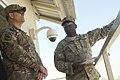 Brig. Gen. Greg Otey visits the DFIP 121030-A-JE610-021.jpg