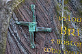 Brigid's-cross-on-a-headstone-in-Tipperary.jpg