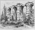 Brignais - Aqueduc du Barret.jpg