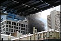 Brisbane Broadway fire 21stJan15-01 (16332270595).jpg