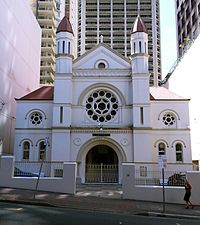 Brisbane Synagogue.jpg