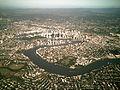 Brisbane from air.jpg