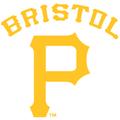 Bristol Bucs.png