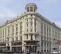 Bristol Hotel, Warsaw, Poland.JPG