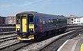 Bristol Temple Meads railway station MMB 59 153382.jpg