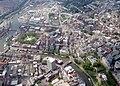 Bristolparks.jpg