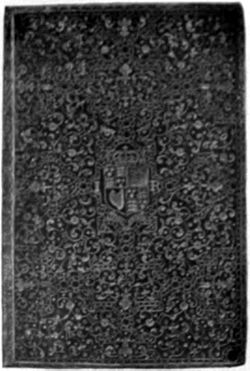 Britannica Bookbinding - James I binding.jpg