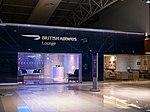 British Airways Lounge, Cape Town (P1060087).jpg