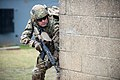 British Fashion Industry Designers Help Develop The Future of Combat Clothing MOD 45163940.jpg