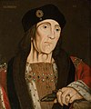 British School - Henry VII (1457–1509) - BHC2762 - Royal Museums Greenwich.jpg