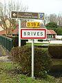 Brives-FR-36-panneau d'agglomération-01.jpg