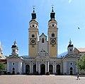 Brixen Dom Mariä Himmelfahrt (BD 14187 1 05-2015).jpg