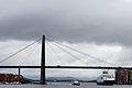 Bro i Stavanger, Johannes Jansson.jpg