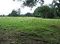 Broadmere - Farmland - geograph.org.uk - 899405.jpg