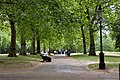 Broadwalk Through Green Park - geograph.org.uk - 1958251.jpg