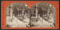 Broadway, looking north from Grand Hotel, from Robert N. Dennis collection of stereoscopic views 3.png
