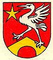 BrocFreiburg.jpg