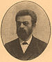 Brockhaus and Efron Encyclopedic Dictionary B82 55-2.jpg