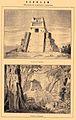 Brockhaus and Efron Encyclopedic Dictionary b64 886-0.jpg