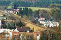Brodnica 208 railway line PL.JPG