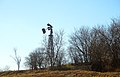 Broken Windmill - panoramio (2).jpg