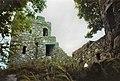 Brondanw Tower, Garreg Llanfrothen, Gwynedd (1).jpg