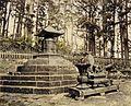 Bronze Tomb LACMA M.91.377.64.jpg
