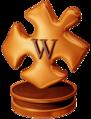 Bronzewiki 1.5.png