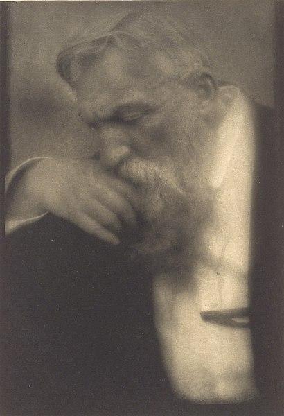 File:Brooklyn Museum - M. Auguste Rodin - Edward Steichen.jpg